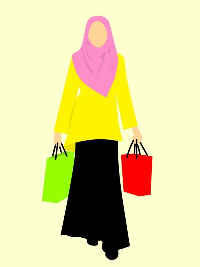 6 sifat tercela yang harus di hindari oleh muslimah