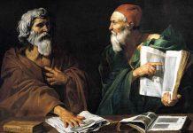 Apa Jadinya Jika kata Filsafat Berjumpa dengan Agama 2