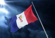 Di Balik Kemenangan Prancis