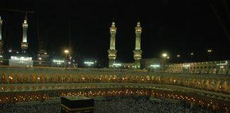 Keterikatan antara Nisab, Nasib, Nasab serta Doa