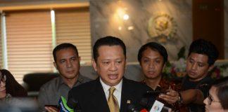 Terkait Perundingan Dagang, AS Tidak Boleh Tekan Indonesia Melalui Freeport
