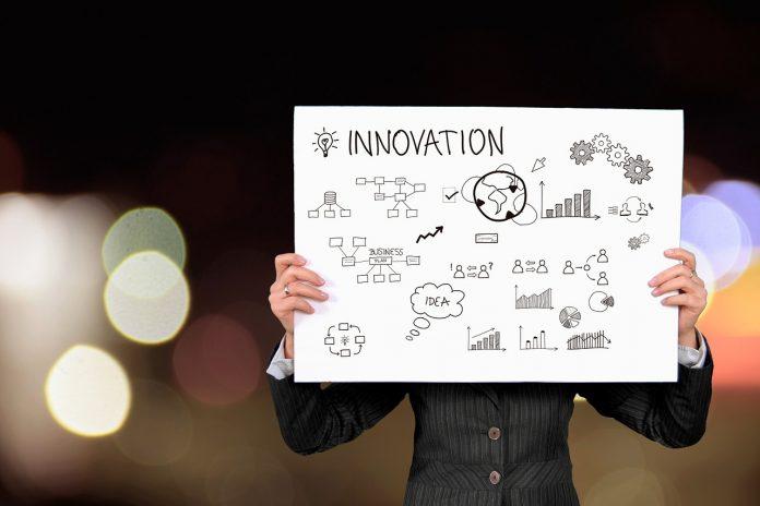 Mencipta Jiwa Berkolaborasi dan Inovasi