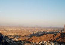 Meneladani Sahabat Abbad bin Bisyr, Si Pemilik Tongkat Cahaya