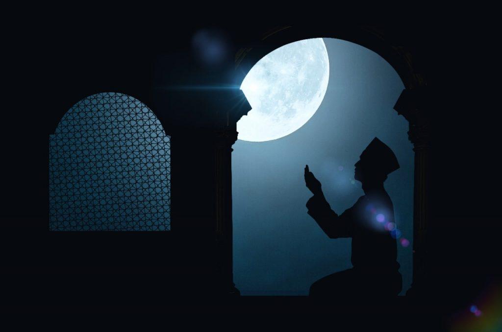 Menjaga Istiqamah dengan Fastabiqul Khairat