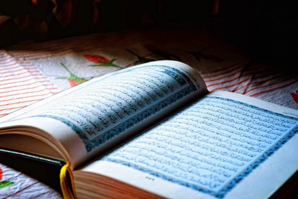 Menyoal Ayat Pluralisme