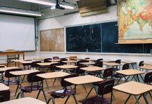 Merayakan Menjadi Indonesia Melalui Sekolah