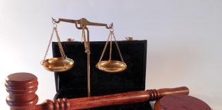 Para Penegak Hukum, Saya Ingin Bertanya