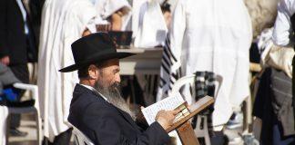 Pengikut Nabi Musa, Bangsa Yahudi dalam Al Quran