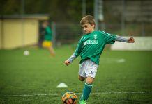 Pilihan Ekstrakurikuler Tepat Bisa Lejitkan Bakat Anak Lho