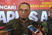 Dahnil Anzar: Presidential Treshold Merampas Nalar Sehat Publik