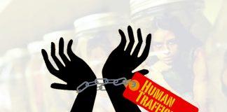 Sindikat Perdagangan Anak Ke Papua Sangat Tinggi