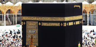Beginilah Cara Mengukur Haji Mabrur