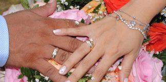 Belajar dari Pernikahan Zaid bin Haritsah dan Zainab binti Jahsy