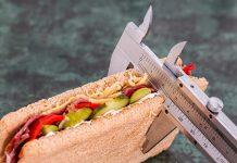 Inilah Diet yang Berkah dan Sehat