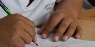 Matematika Menyenangkan untuk Anak Balita