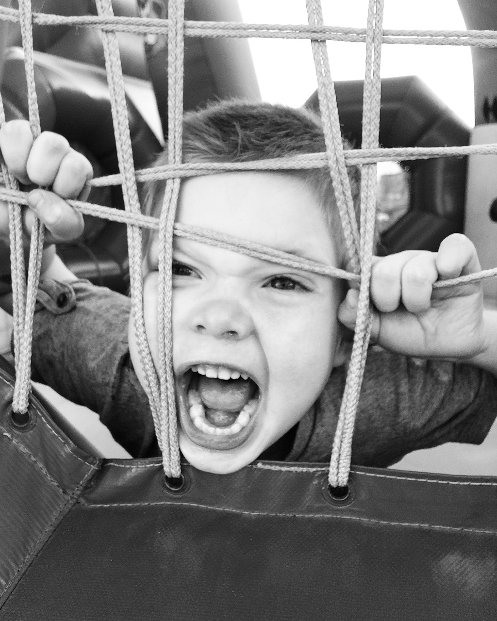 Memahami Penggunaan Labeling Nakal dan Rewel pada Anak