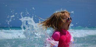 Mengenali Tanda-tanda Manja Berlebihan pada Anak