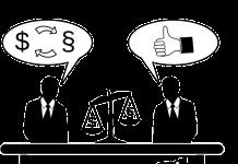 Money Politic di Tulungagung, Sebuah Ilusi