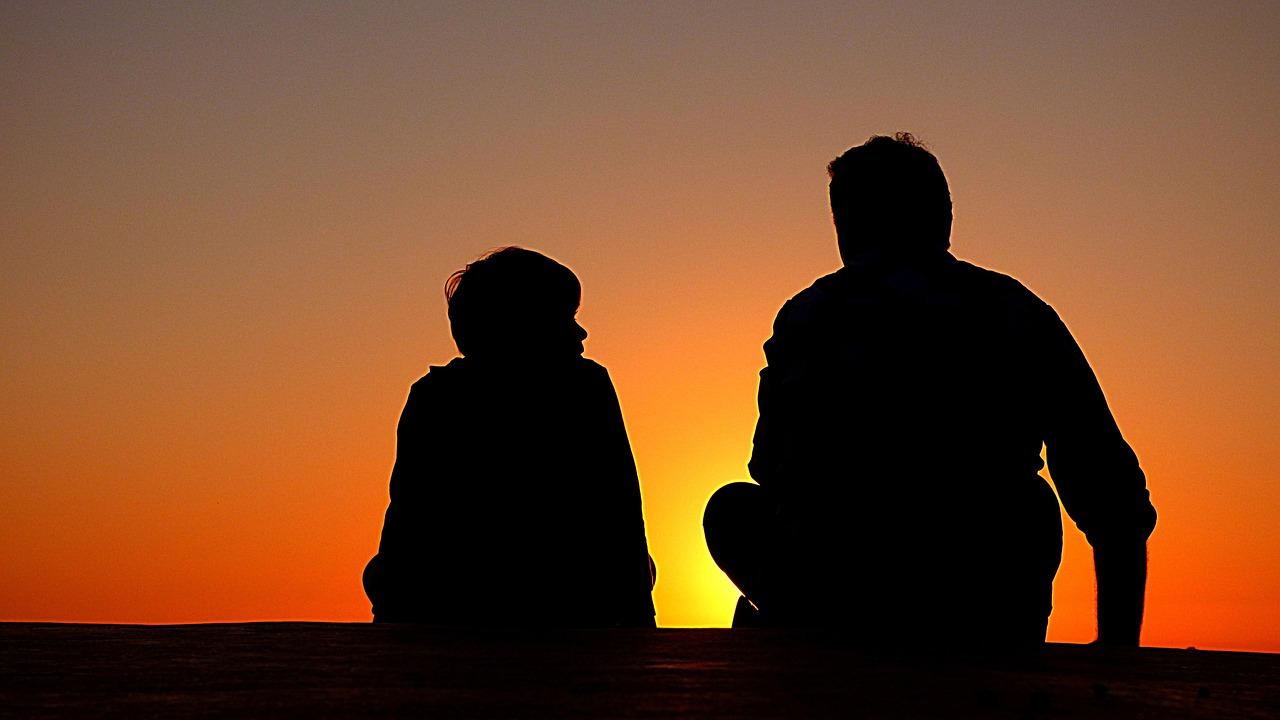 Pelajaran dari Dialog Ibrahim dan Ismail
