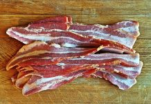 Tips Awetkan Daging Kurban Hingga Setahun