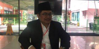 Kloter Awal Debarkasi Surabaya, Jemaah Haji Pulang dengan Selamat