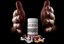 4 Hal Penyebab Pecandu Narkoba Relapse Pasca Rehabilitasi