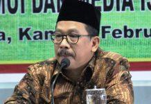 Agenda Kaum Homo di Bali Batal, MUI Apresiasi Polri