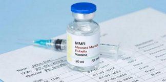 Pastikan Jaminan Mutu, BPOM Awasi Ketat Vaksin MR