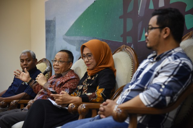 Polisi Diminta Periksa Penyertaan Kalimat Tauhid Di Video Pengeroyokan Suporter Jackmania