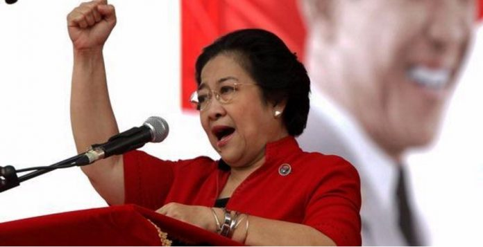PDI-P Diprediksi Unggul di Pemilu 2019, Tetapi..