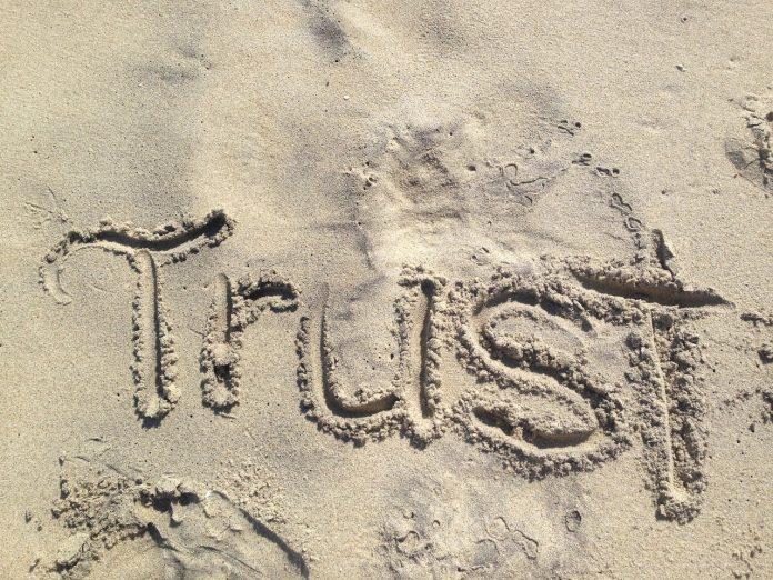Membincang Rasa Menyemai Percaya