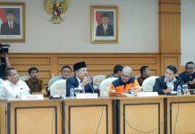 Fahri Hamzah Usulkan Pembentukan Kantor Penjurubicaraan Bencana
