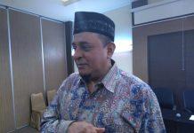 Ketua GNPF-Ulama Klarifikasi Tudingan Miring Terhadapnya