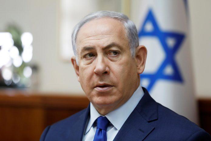 Indonesia Kecam Israel dalam Pertemuan Dewan Keamanan PBB
