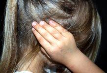 Aware terhadap Pola Asuh Toxic Parents