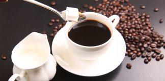 Mewaspadai Kafein, Obyek Kecanduan Remaja Masa Kini
