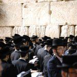Yahudi dan Penyulut Konflik di Masyarakat