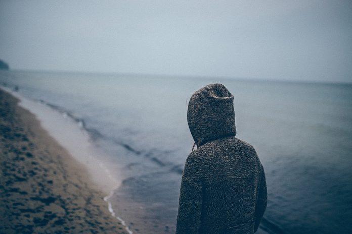 Menjaga Iman dalam Kesendirian