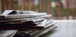 Pandangan Islam terhadap Penyebar Berita Hoax | Suaramuslim.net