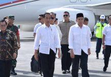 Jokowi Sering ke Lombok, Fahri Hamzah: Saya Apresiasi