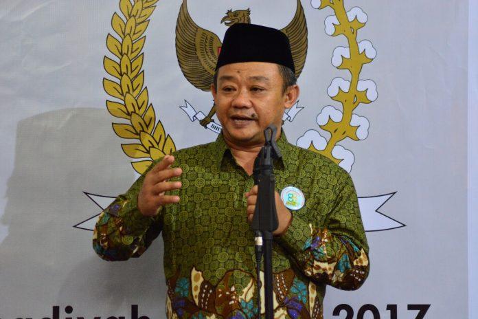Muhammadiyah: Banser Garut Harus Minta Maaf Kepada Umat Islam