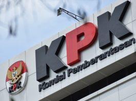 KPK Tolak Revisi UU KPK: Lembaga Ini Di Ujung Tanduk