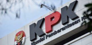 Menguji Nyali KPK Dalam Memberantas Korupsi