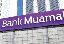 Menyelamatkan Bank Muamalat