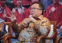 Bappenas Klaim UMKM Raih Peningkatan Penjualan 65 Persen saat Asian Games