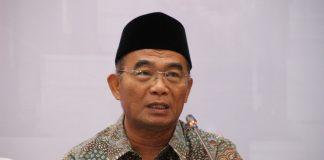 Mendikbud: Daerah Akan Punya Dana Alokasi Khusus Kebudayaan