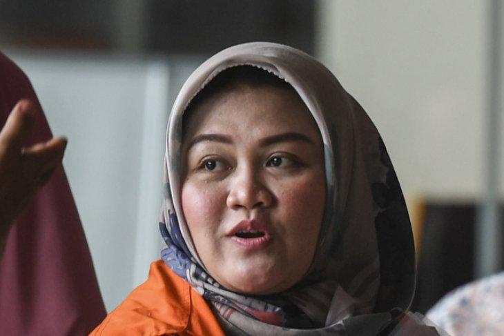 Kasus Suap Meikarta, KPK Kembali Panggil Empat Saksi