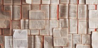 Mari Mengutuki Minat Baca Kita