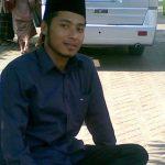 Fadh Ahmad