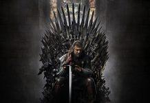 Game of Thrones, Layakkah Dikonsumsi Anak?